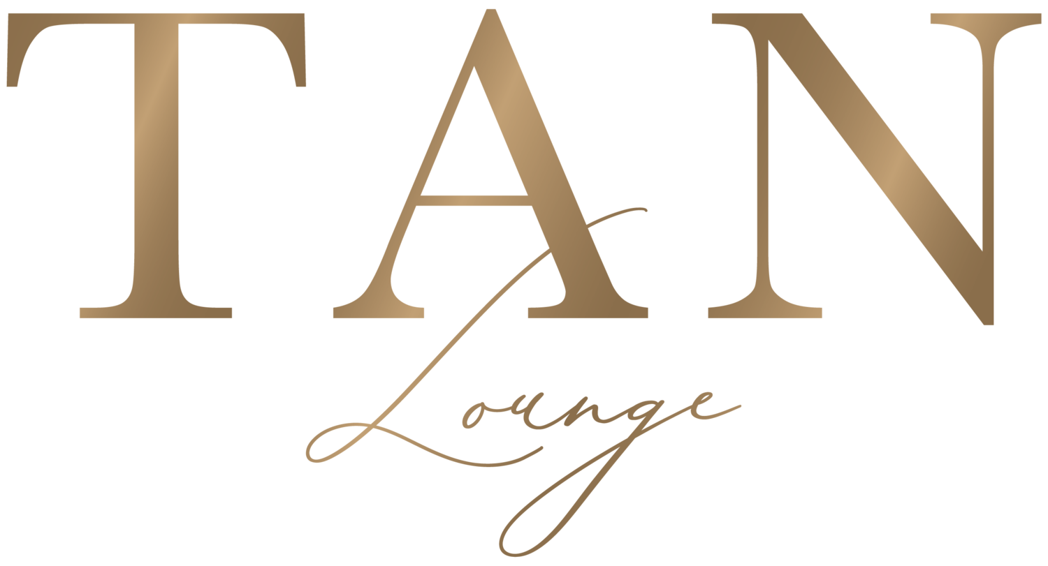 Tan Lounge | Spray Tan Brisbane
