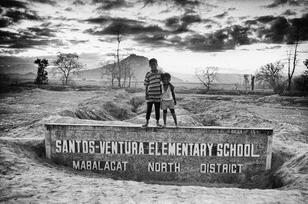 asia-txt-19-pinatubo.jpg