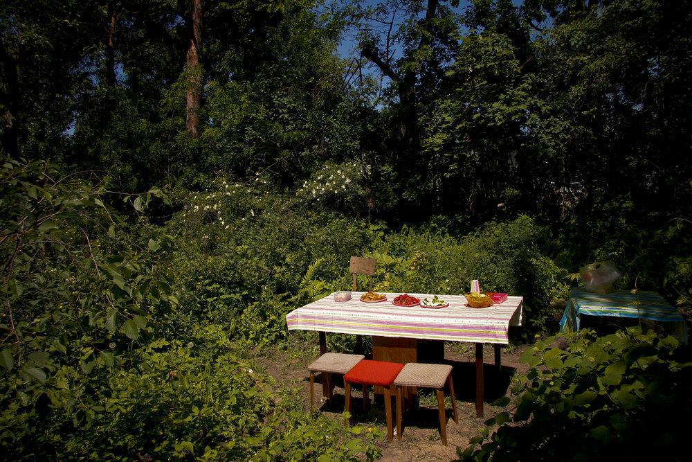 garden_table_MG_2665.jpg