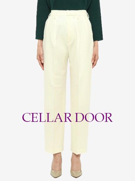 CELLAR DOOR, HONO UEHARA.jpg