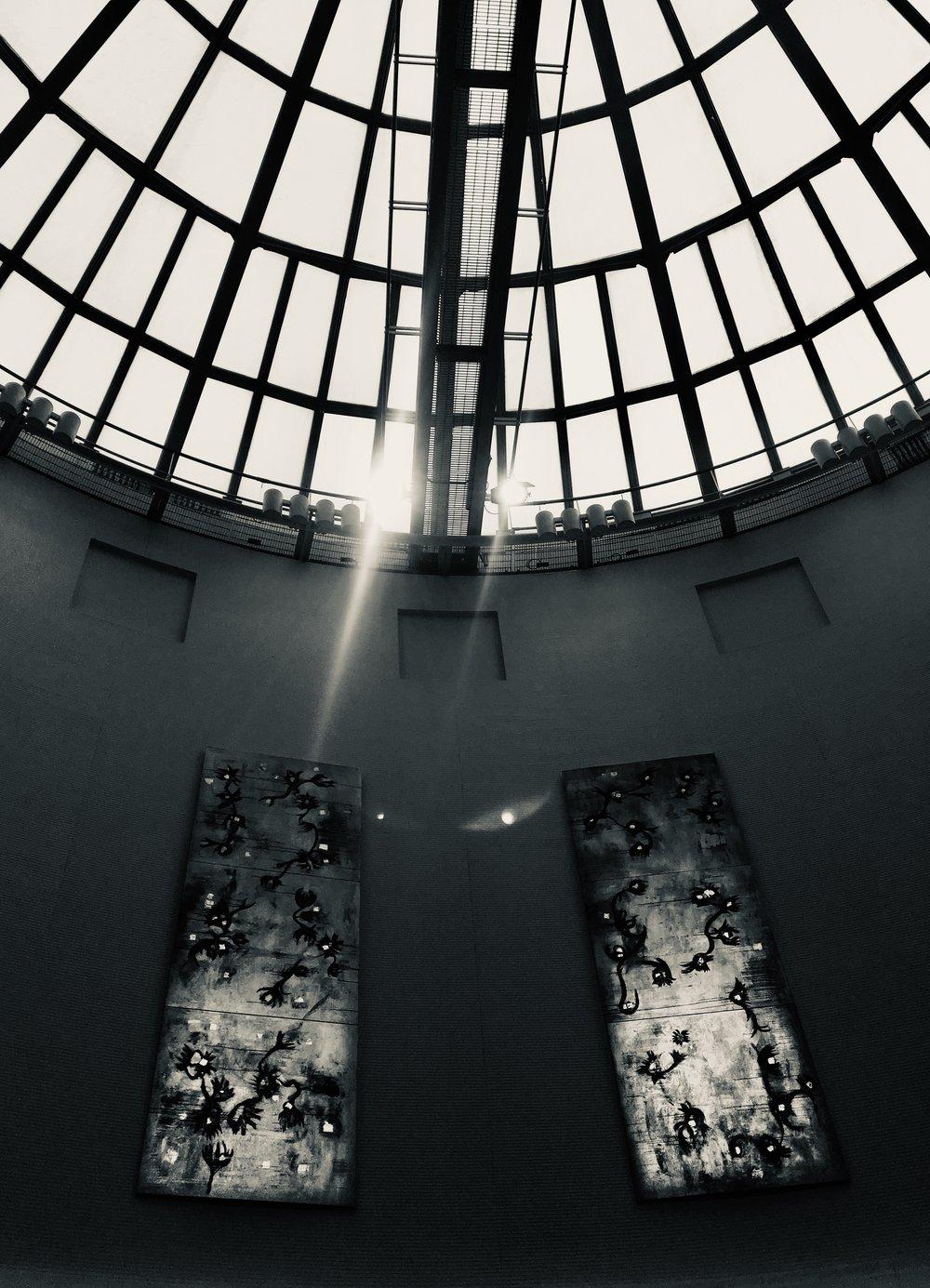 SPIRAL HALL, HONO UEHARA5.jpg