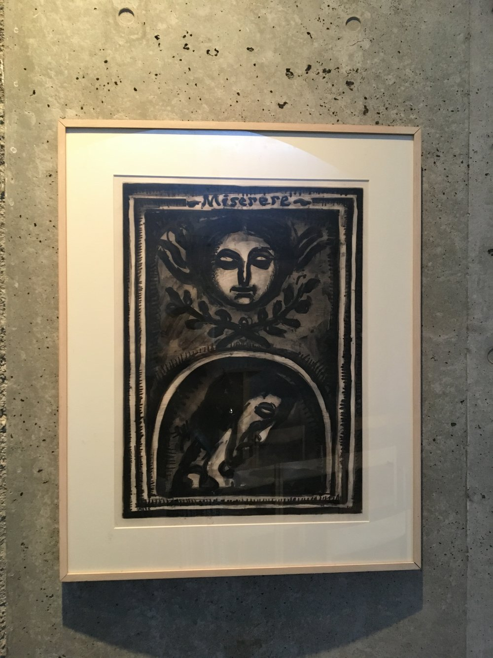 KIYOHARU ART COLONY HONO UEHARA  23.JPG