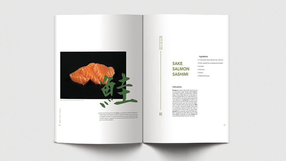 Sushi_1_169.png