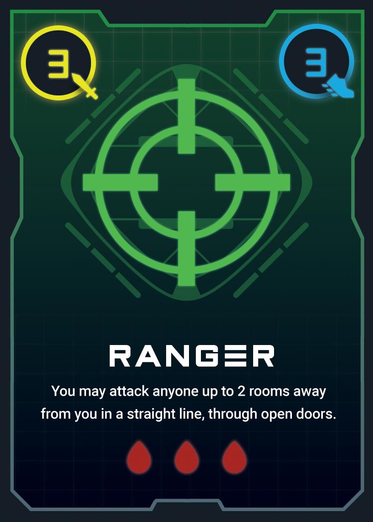 distress_Ranger_Card.png