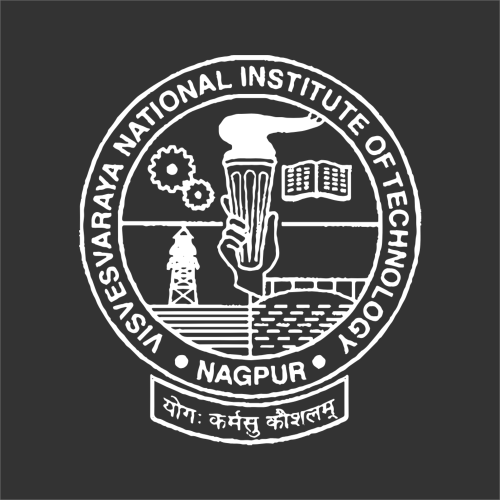 National Institute of Technology, Nagpur - June 2011 - June 2016 . B.Arch Architecture