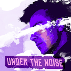 HARIS - under the noise.png