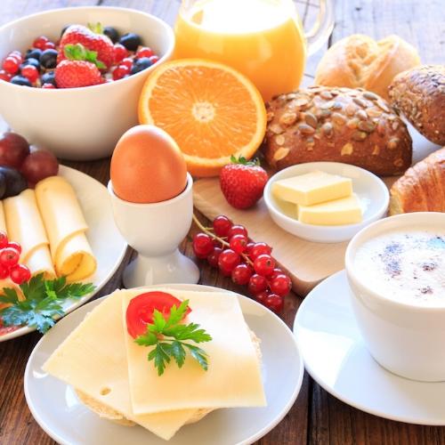 ontbijt_volw.jpeg