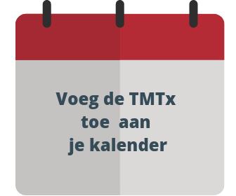 Voeg TMTX toe aan je kalender.png