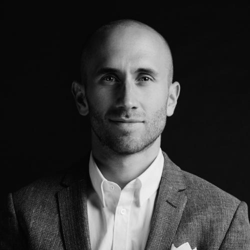 Korneel Desmet - CEO Re-treated
