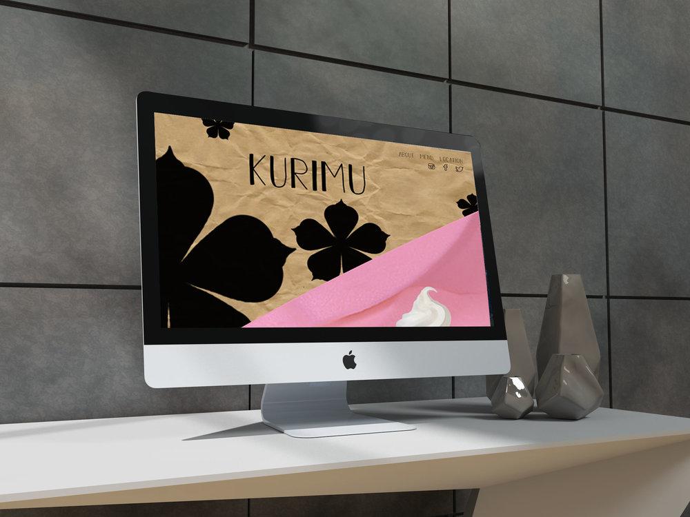 Realistic 5k iMac Mockup - Anthony Boyd.jpg