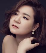 Jackie Jaekyung Yoo 유재경 (듀오 유앤킴)