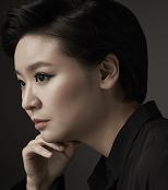 Yoon-Jee Kim 김윤지 (듀오 유앤킴)