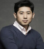 Jinsang Lee 이진상