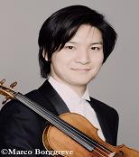Tatsuki Narita 타츠키 나리타