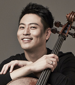 Young Song 송영훈