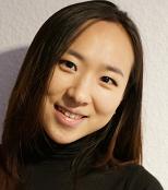 Kihoon Hong 홍기훈