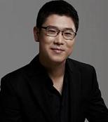 Inn-Hyuck Cho 조인혁
