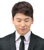 Seung-hwan Lee 이승환