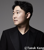Sungho Cho 조성호