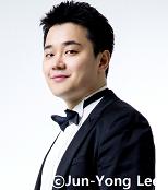 Hongpark Kim 김홍박