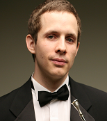Michal Emanovsky 미샤 에마노브스키