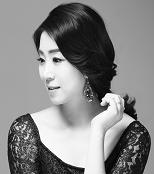Eun Kyoung Koo 구은경
