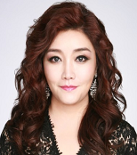 Hee-Myung Choo 추희명