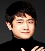 Dong Won Kim 김동원