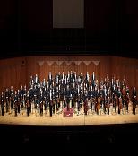 Wonju Philharmonic Orchestra 원주시립교향악단
