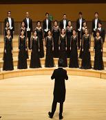 Gangneung Civic Chorale 강릉시립합창단
