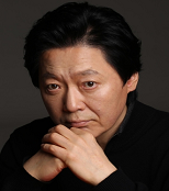 Chi-Yong Chung 정치용