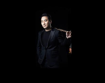 조성현 Sunghyun Cho