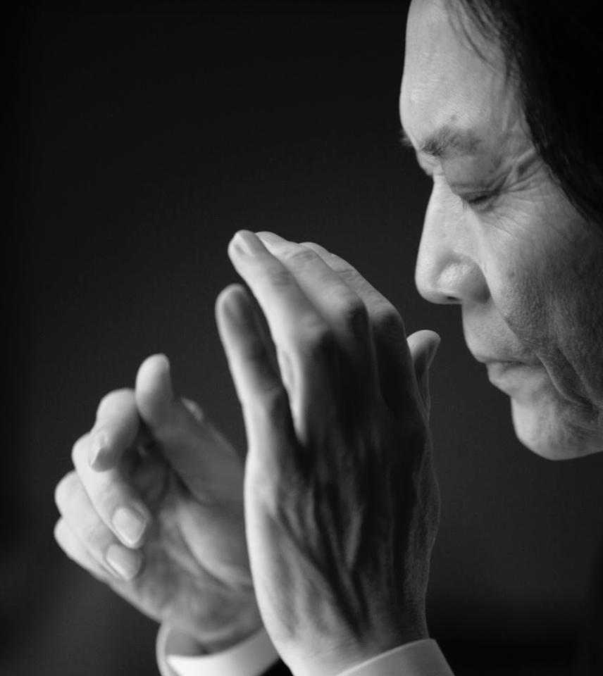 정치용 Chi Yong Chung