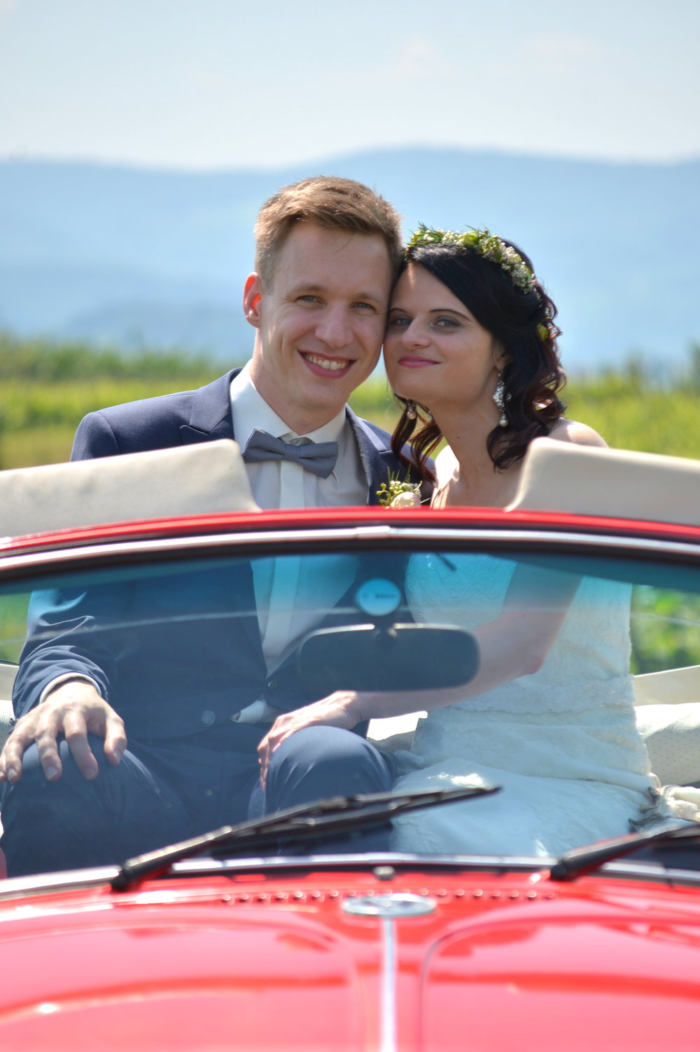 Hochzeitsfotografien, Ortenau, Fotografin, Paarshooting, Liebe.JPG