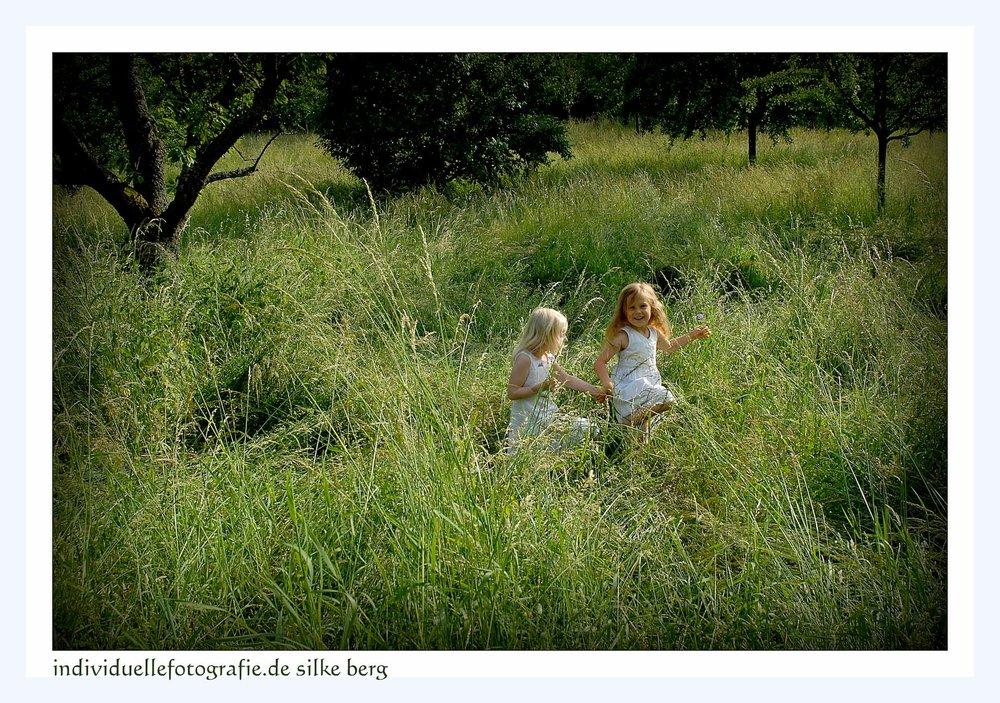 Kinderfotografien, Silke Berg, Offenburg, Fotografin