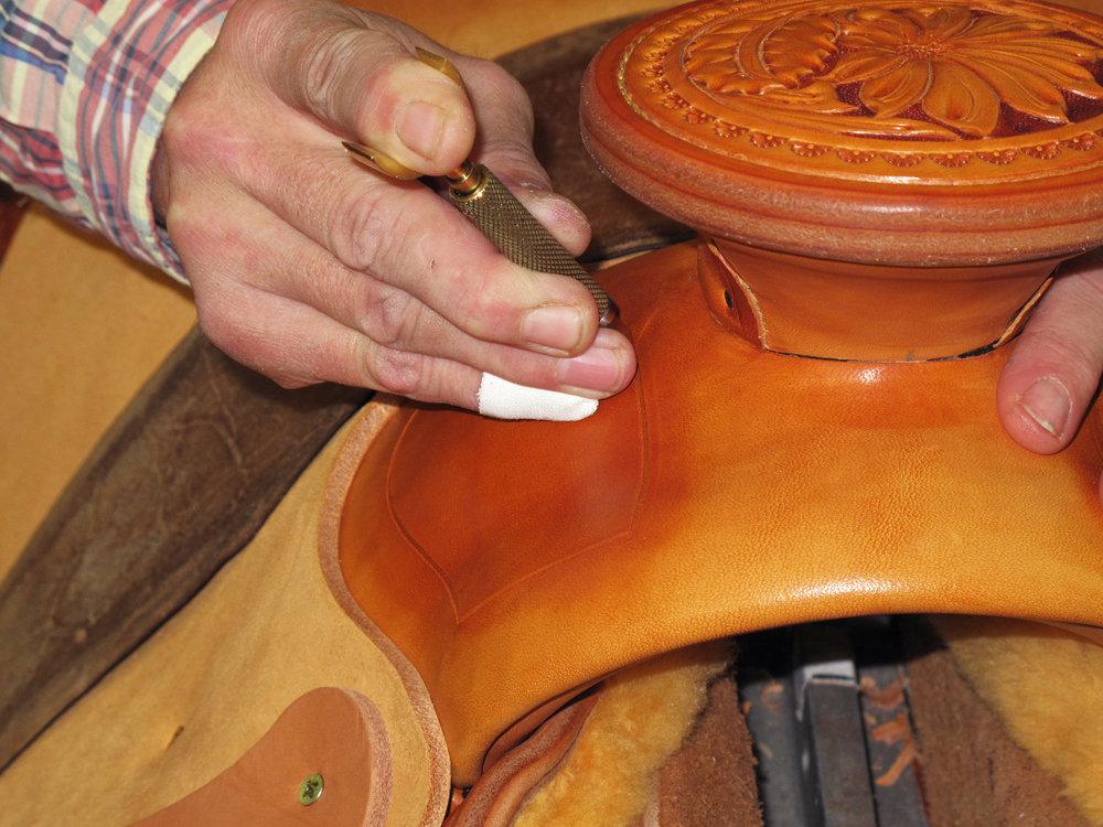hand-tool-leather.jpg