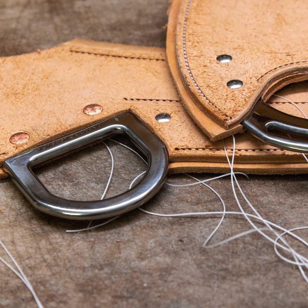 saddle-hardware_fritz-riedl.jpg