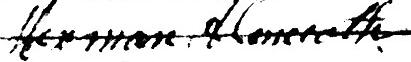 herman signature.jpg