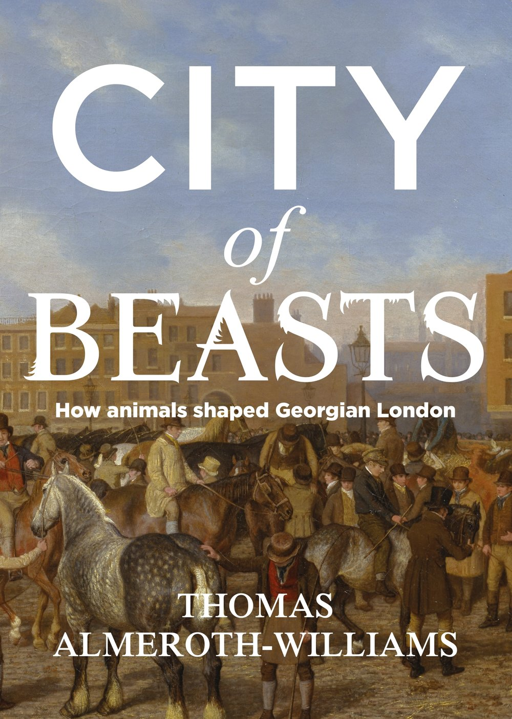 CityofBeasts_FRONT COVER.jpg