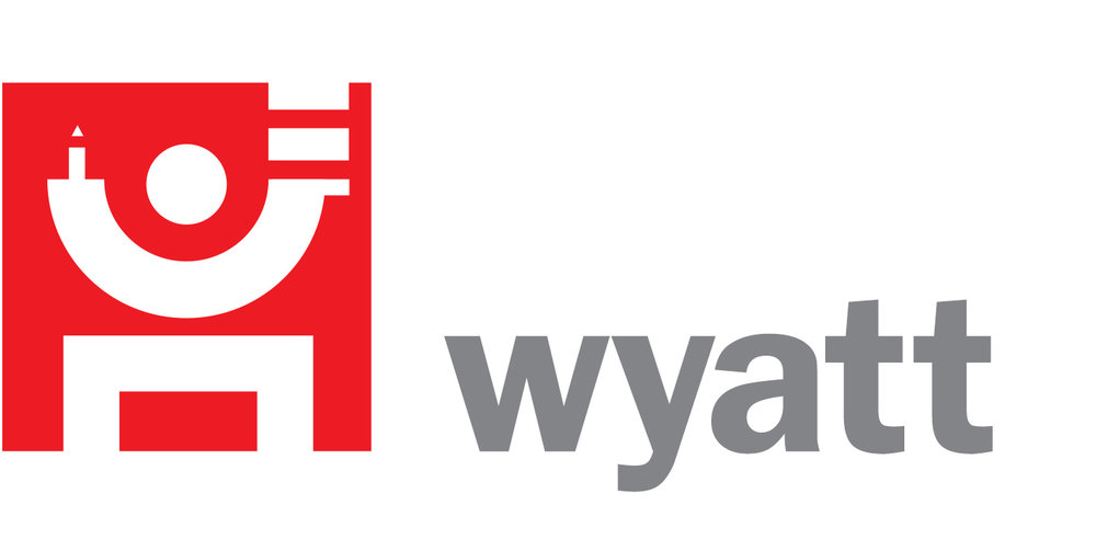 wyatt design & build