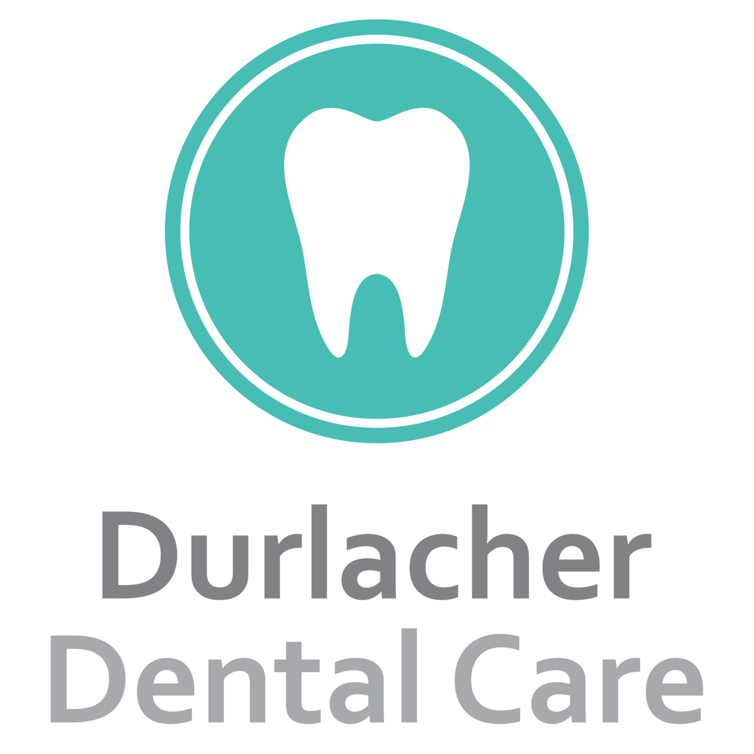 Durlacher Dental Care | Dental Clinic, Geraldton