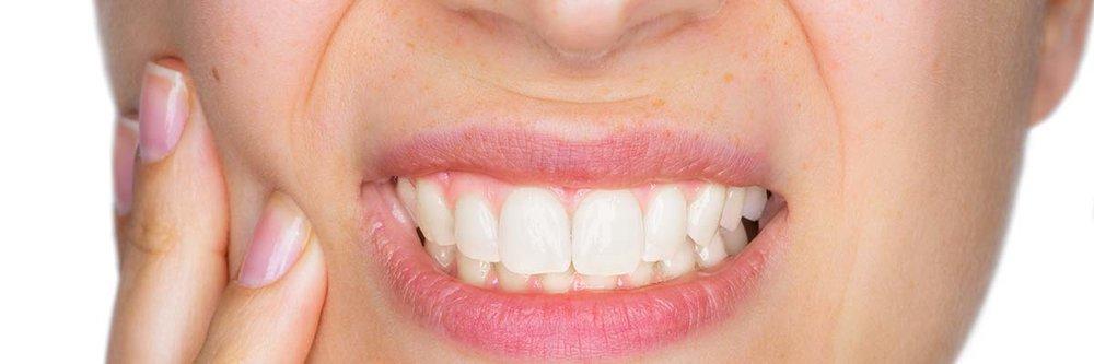 Dental-Emergencies.jpg