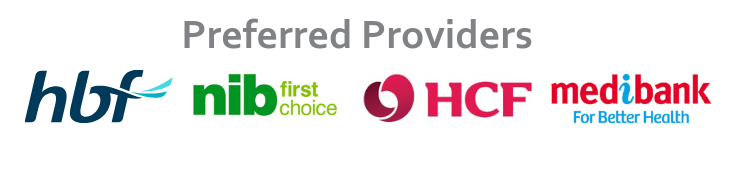 Preferred Providers (1).png