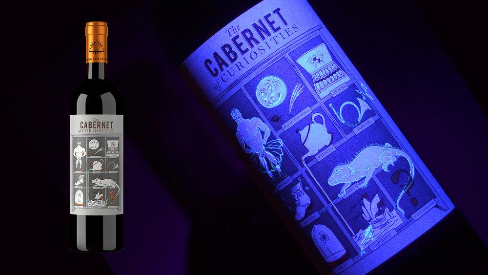 Homepage_Gamechanger_Bottle_Change_before and after UV.jpg