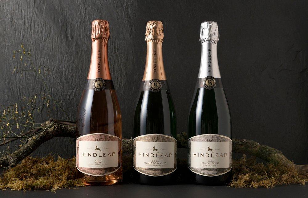 HindLeap_Bluebell+Vineyard+Estates_02_smaller.jpg
