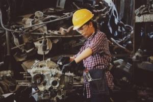Seguro de Acidentes de Trabalho por Conta Própria