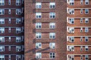 Seguro de Condomínios