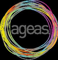 1200px-Ageas_logo.png