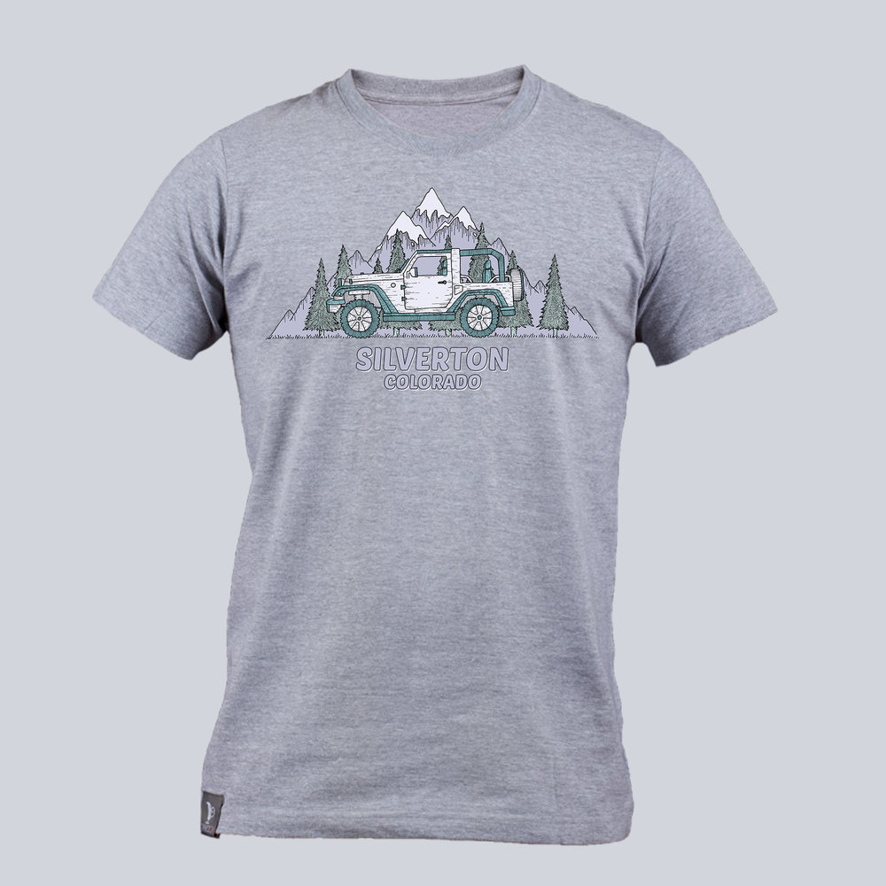 Jeep Shirt.jpg