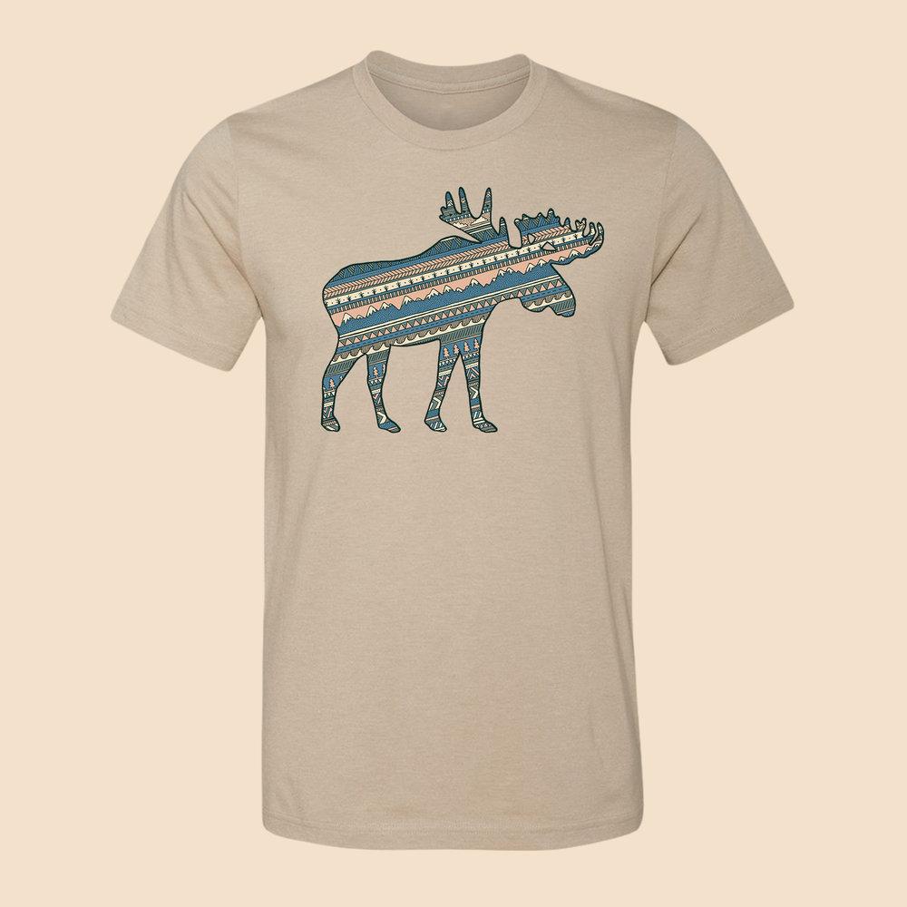 Moose shirt.jpg